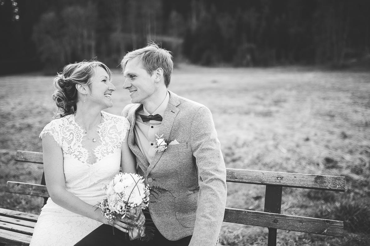 Hochzeitsfotograf Dominik Sackmann - lichtwerk Foto Video Grafik - Freiburg, Kirchzarten, Dreisamtal - Hochzeit Hinterzarten