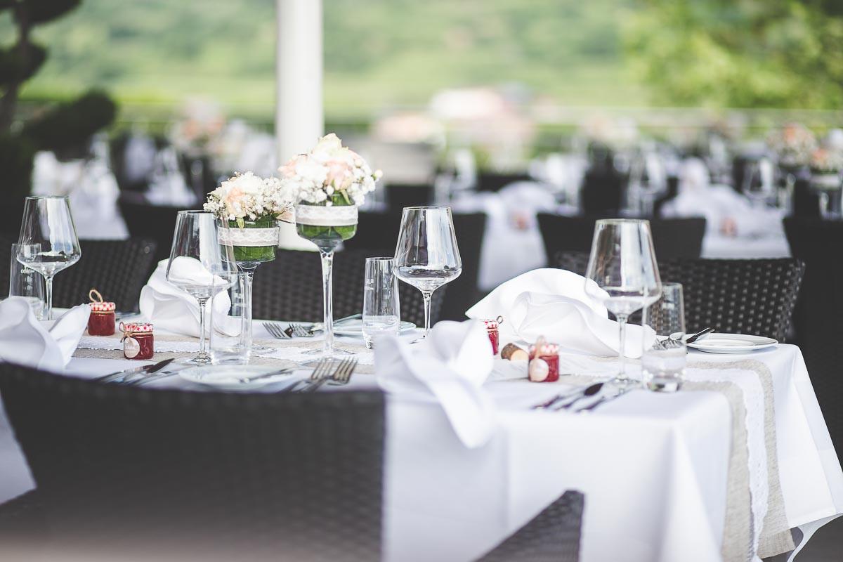 Hochzeitsfotograf Dominik Sackmann - lichtwerk Foto Video Grafik - Freiburg, Kirchzarten, Dreisamtal - Hochzeit Vogtsburg Köpfers Steinbuck