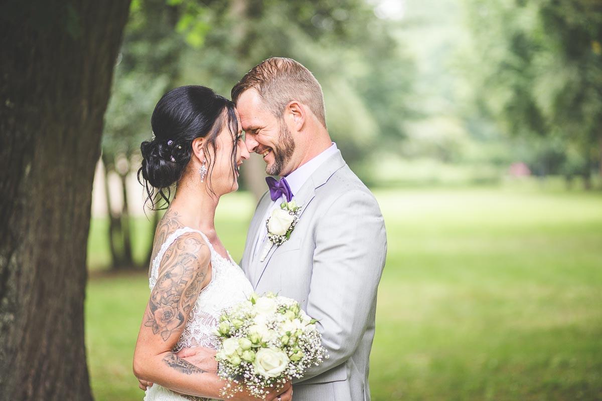 Hochzeitsfotograf Dominik Sackmann - lichtwerk Foto Video Grafik - Freiburg, Kirchzarten, Dreisamtal - Hochzeit Bad Krozingen