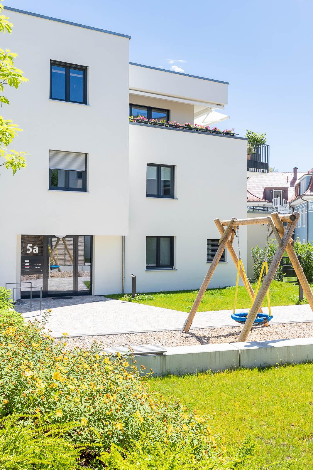 lichtwerk-fotograf-dominik-architekturfotograf-architekturfotografie-immobilienfotograf-immobilienfotograf-immobilienfotografie-sackmann-fotografie-freiburg-kirchzarten